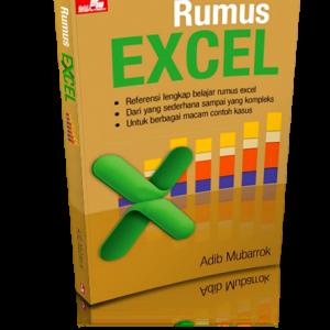 cover_buku_rumus_excel_1