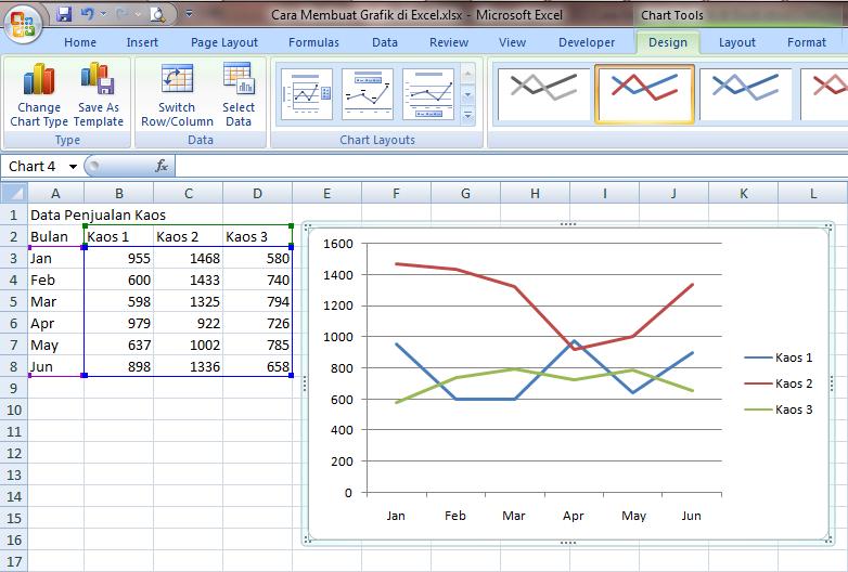 cara_membuat_grafik_di_excel_2007_8.png