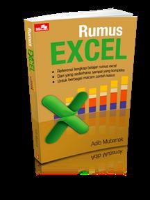 popup_buku_rumus_excel_1